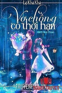 Vợ Chồng Có Thời Hạn - Vo Chong Co Thoi Han
