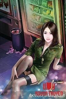 Vô Địch Quân Sủng, Cô Vợ Nhỏ Mê Người - Vo Đich Quan Sung, Co Vo Nho Me Nguoi