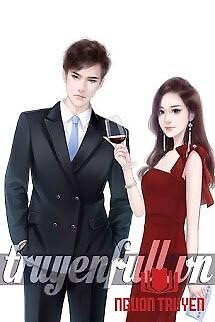 Vợ Hờ Yêu Của Tổng Tài - Vo Ho Yeu Cua Tong Tai
