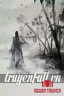 Vô Thượng Thần Trúc - Vo Thuong Than Truc