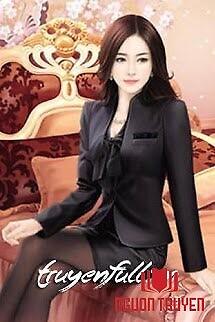 Vợ Yêu Của Tổng Tài - Vo Yeu Cua Tong Tai