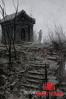 Vụ Án Ngôi Mộ Cổ Ở Ngoài Thành Bắc Kinh - Vu Án Ngoi Mo Co Ở Ngoai Thanh Bac Kinh