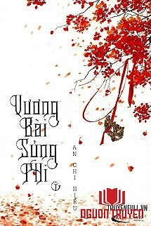 Vương Bài Sủng Phi - Vuong Bai Sung Phi