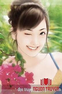 Vương Gia Giá Lâm - Vuong Gia Gia Lam