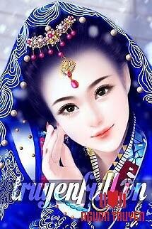 Vương Phi Người Hiện Đại - Vuong Phi Nguoi Hien Đai