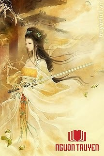 Vượt Qua Ngàn Năm Yêu Chàng - Vuot Qua Ngan Nam Yeu Chang