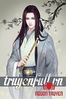 Xà Vương Tuyển Hậu - Xa Vuong Tuyen Hau