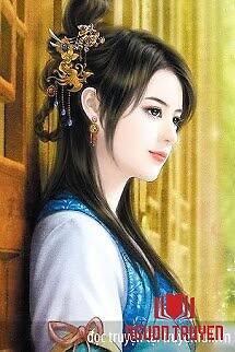 Xấu Nữ Tung Hoành Thiên Hạ - Xau Nu Tung Hoanh Thien Ha