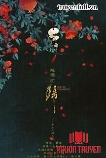 Xiềng Xích - Xieng Xich