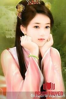 Xuân Mang Lưu Luyến - Xuan Mang Luu Luyen