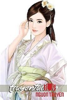 Xuân Mậu Hầu Môn - Xuan Mau Hau Mon