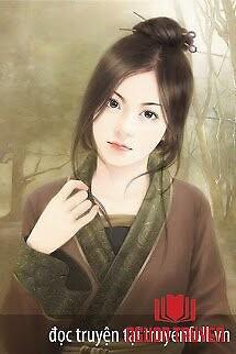 Xuyên Không Thành Cỏ Dại - Xuyen Khong Thanh Co Dai