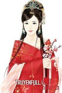 Xuyên Nhanh Chi Nữ Phối Kiều Diễm - Xuyen Nhanh Chi Nu Phoi Kieu Diem