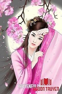 Xuyên Qua Chi Ngự Y Vương Phi - Xuyen Qua Chi Ngu Y Vuong Phi