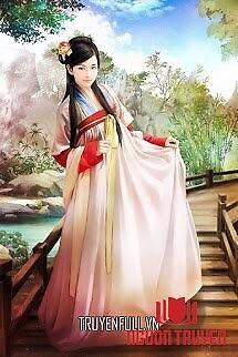 Xuyên Qua: Nông Nữ Đấu Hào Môn - Xuyen Qua: Nong Nu Đau Hao Mon