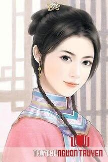 Xuyên Qua Trở Thành Tiểu Bà Bà - Xuyen Qua Tro Thanh Tieu Ba Ba