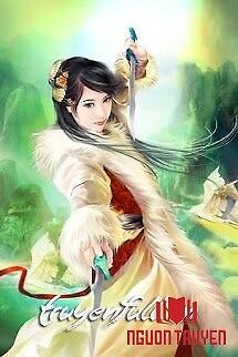 Xuyên Thư Chi Tu Tiên - Xuyen Thu Chi Tu Tien