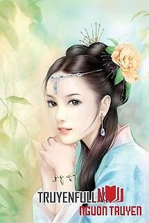 Xuyên Về Cổ Đại: Ta Yêu Chàng~ - Xuyen Ve Co Đai: Ta Yeu Chang~
