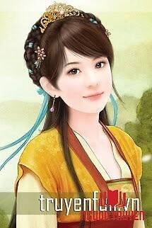 Y Nữ Phương Hoa - Y Nu Phuong Hoa