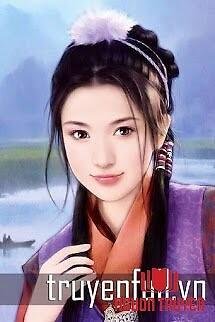 Ỷ Thiên Chi Nhất Tần Nhất Tiếu - Ỷ Thien Chi Nhat Tan Nhat Tieu
