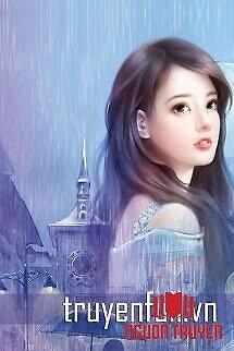 Yêu Người Hai Vạn Dặm - Yeu Nguoi Hai Van Dam