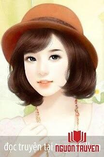 Yêu Phải Cô Nàng Bán Thân - Yeu Phai Co Nang Ban Than