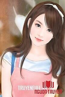 Yêu Phải Cô Nàng Phóng Viên! - Yeu Phai Co Nang Phong Vien!