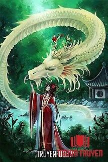 Yêu Phượng Tà Long - Yeu Phuong Ta Long