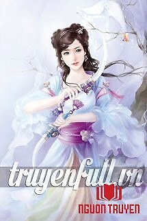 Yêu Thê - Yeu The