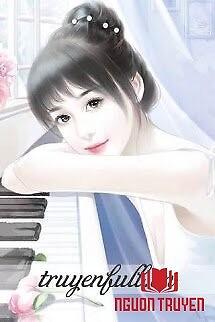 Yêu Vẫn Nơi Đây - Yeu Van Noi Đay