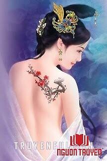 Yêu Vì Tính Phúc - Yeu Vi Tinh Phuc