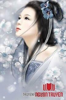 Yêu Yêu Hận Hận: Ngu Tình Điệp Tử Đóa - Yeu Yeu Han Han: Ngu Tinh Điep Tu Đoa